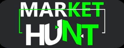 Market Hunt –