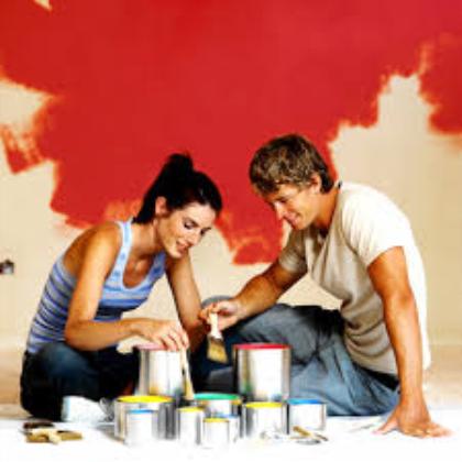 painters in karapakkam