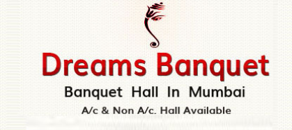 Dream Banquet Hall