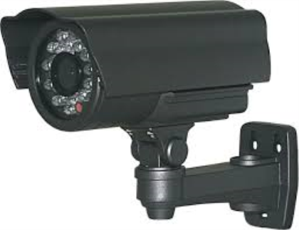 CCTV SERVICE AND